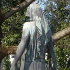 Túry Zoltán síremléke