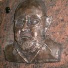 Dr. Konrád Ferenc