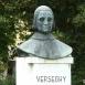 Verseghy Ferenc