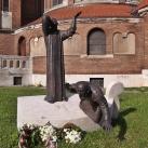 Szegedi Zsidó Hitközség áldozatainak emlékére