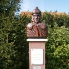 Árpád nagyfejedelem