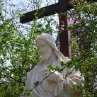 Jézus szent szíve