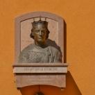 Szent Imre herceg