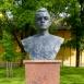 Marko Oreskovic