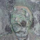 Hampel József-emléktábla