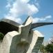 A magyar repülés úttörőinek emlékműve