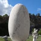 Kolumbusz tojása