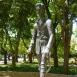 Petőfi-szobor