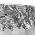 Alumínium dombormű
