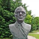 Bernard Charles Ecclestone
