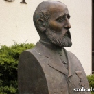 Gózon Imre