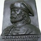 Melotai Nyilas István
