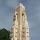 Nagy-Magyarország-emlékmű