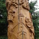 A reformáció 500. éves évfordulójára