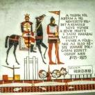 Szolnok 900 éves