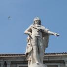 VI. Károly oszlop