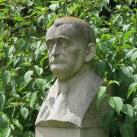 Sébor János Dr.