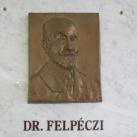Dr. Petz Lajos