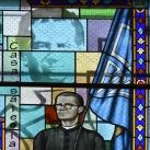 A tiszteletreméltó Vándor Wech József (José)