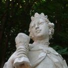 Alexandriai Szent Katalin és Szent Borbála