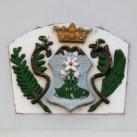 Szabadszállás címere