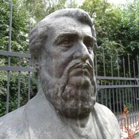 Rombauer Tivadar