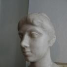 Kántorné Engelhart Anna