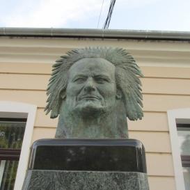 Kepenyes Pál