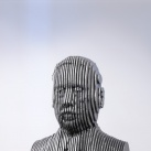 Groffits Gábor-portré