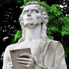 Friedrich Schiller-emlékmű
