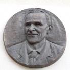 Horváth József