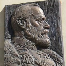 III. Lajos bajor király