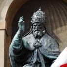 XIII. Gergely pápa