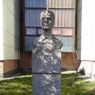 Sebes György