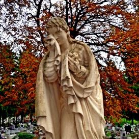 Evangélista Szent János