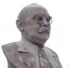 Nagy Imre