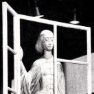 Faszobrok