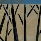 Katyn-emlékmű