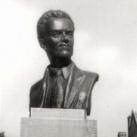 Kulich Gyula