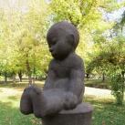 Kerti figura