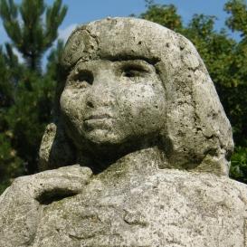 Női figura