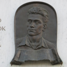Gujdár Sándor