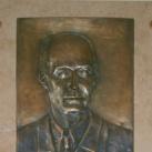 Takátsy Gyula