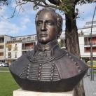 Batthyány Fülöp