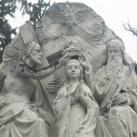 Mária megkoronázása