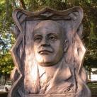 Kenessey Gyula