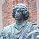 Nikolausz Kopernikusz