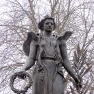 A Béke Angyala
