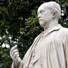Hermann von Helmholtz
