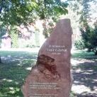 In memoriam Nagy Gáspár
